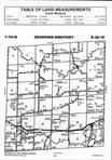 Map Image 007, Madison County 1994